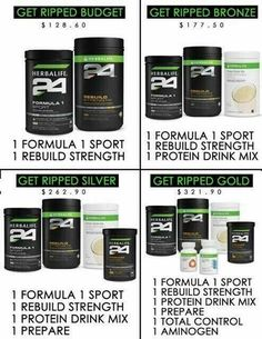 Herbalife isn't just for those trying to lose weight. GET TONED! GET RIPPED! GET SEXY! VISIT WWW.GOHERBALIFE.COM/INTHELAB24FIT to order these or other products