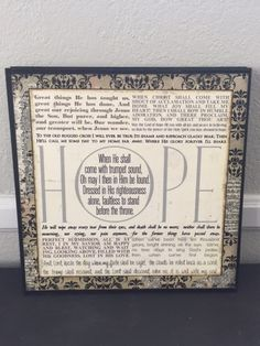 https://www.etsy.com/listing/172317783/hope-sign-with-hymn-lyrics-about-heaven?ref=shop_home_active_11