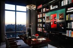 home office - Google Search
