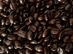 Roasting Coffee 101 - Buy green coffee beans in bulk and save when you know how to roast your own beans. Two methods are presented and you can experiment and learn to roast your beans to the exact darkness you enjoy.