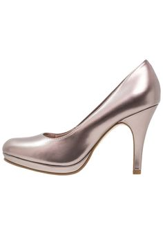 Para Zapatos Imágenes 677 zalando Mujer Mejores Salón De HIqwq8xA