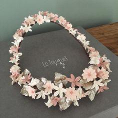 Wedding Hair Pieces, Flower Crown, Headpiece, Wedding Hairstyles, Floral Wreath, Hair Accessories, Wreaths, Instagram Posts, Flowers