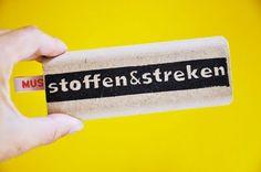 #naamstempels #stempels #stamps #logostempel
