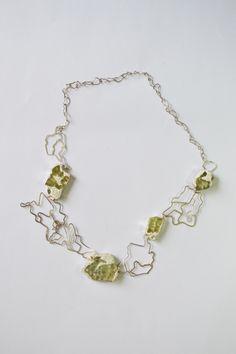 Collar Charmed, Contemporary, Bracelets, Jewelry, Fashion, Urban, Moda, Jewlery, Jewerly
