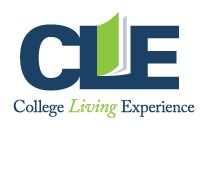 Link2....College Living Experience - Since 1989, College Living Experience (CLE) has been providing post-secondary supports to students with autism, Asperger's Syndrome, ADHD, and other varying exceptionalities. Dedicated to providing the highest quality of individualized services in the areas of academics, independent living, social skills, and career development, CLE supports are tailored to each young adult we serve.
