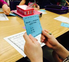 Looking for something to perk up your review of THERE, THEIR, THEY'RE, TO, TOO, TWO, ARE, and OUR? This set of homophone task cards and scoot activity might be just what you are looking for!  $ Literacy Loves Company