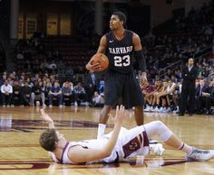 Harvard vs. Columbia - 2/13/15 College Basketball Pick, Odds, and Prediction
