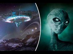 Why US Kept Aliens as Secret - America's Book Of Secret   Alien And Ufo - YouTube