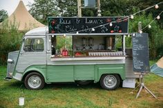 Cider Wagon | Street Food & Drink Trucks For Wedding And Event Hire From The Love Lust List Wedding Supplier Directory Handpicked By Team Rock My Wedding | http://www.rockmywedding.co.uk/fun-ways-serve-food-drink-wedding/