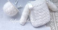 Felt Art, Baby Knitting, Knit Crochet, Kid Styles, Handmade Baby Clothes, Baby Knits, Handmade Baby, Sweater Knitting Patterns, Knitting Needles