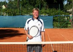 Bo Martensson Tennis, Sports, Trainers, Hs Sports, Sport, Exercise, Sneaker