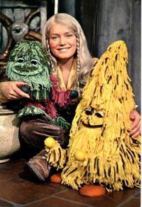 Tita Tovenaar: Tika en de Grobbebollen Tita The Wizard: Tika and the Grobbybols My Childhood Memories, Sweet Memories, Good Old Times, Girls Hand, My Memory, Tv On The Radio, The Good Old Days, How To Memorize Things, The Past