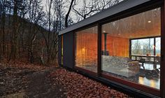 wisconsin-cabin-house-with-canary-yellow-curtain-walls-7.jpg
