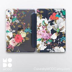 Creative iPad 12.9 Smart Cover iPad 10.5 Case iPad Pro 9.7