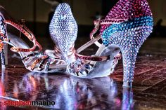 Learn To Ballroom Dance And Feel Your Soul Latin Dance Shoes, Latin Dance Dresses, Dancing Shoes, Ballroom Dance Dresses, Ballroom Dancing, Dance Gear, Dance Accessories, Shoes World, Dance Fashion