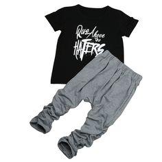 57aed6376e83 17 Best Urban Boy Clothes images