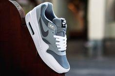 differently b9dd5 40f22 air max Löparskor Nike, Nike Free Skor, Dam Nike, Tennis, Kapuschonger