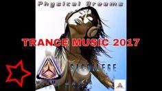 NEW TRANCE MUSIC 2017 PHYSICAL DREAMS - SACRILEGE (ORIGINAL MIX)UPLIFTIN...