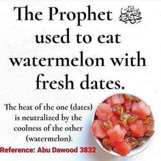 Islam Hadith, Islam Muslim, Islam Quran, Muslim Ramadan, Alhamdulillah, Prophet Muhammad Quotes, Hadith Quotes, Quran Quotes Inspirational, Islamic Quotes