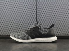 ee2dd5d28 34 Best Adidas Ultra Boost images