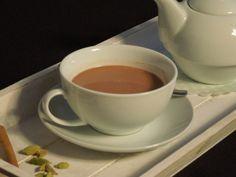 DSCN4379 Tableware, Food, Almond Milk, Cacao Powder, Dinnerware, Tablewares, Essen, Meals, Dishes