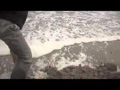 Weathering, Erosion and Deposition - YouTube