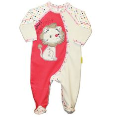 Polar Fleece Baby Grow with lion appliqué and cute detailing. Baby Boutique Clothing, Designer Baby Clothes, Polar Fleece, Baby Grows, Fair Trade, Applique, Girl Outfits, Stylish, Cute