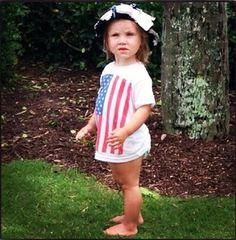 Happy 4th of July from Lux