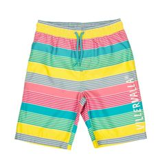 86e6696eba Pelican Surf Shorts from Sweden's Villervalla. Available in Canada at  Modern Rascals. Surf Shorts