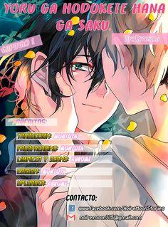 Hana, Anime, Reading, Anime Shows