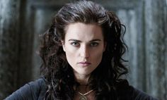 Merlin - the finale, part one: preview pictures | Radio Times
