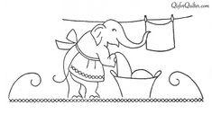 Laura-Wheeler-740-elephant-4