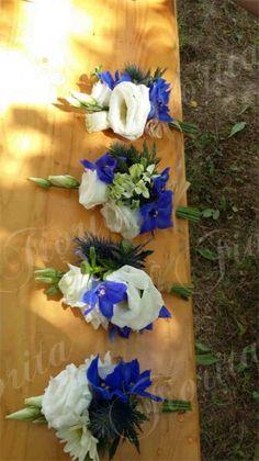 svatebni-kytice-praha-lucni-svatba-7