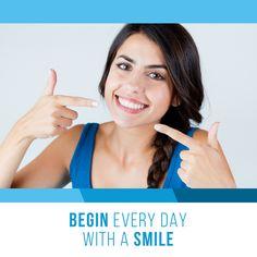 143 Best Dentistry Humor Images In 2019 Dental Humor Office Fun