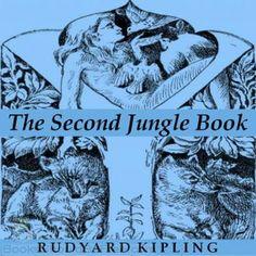 jungle book spiele