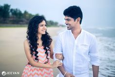Goutham-Nithya|Real Wedding | Ezwed | South Indian Wedding Website  #Ezwed #RealWedding #SouthIndianWedding