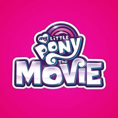 Watch & Download My Little Pony: The Movie (2017) #MyLittlePonyTheMovie #MyLittelPonyTheMovieFullMovie #MyLittlePonyTheMovieFullMovieHD #MyLittlePonyTheMovieFullStreaming