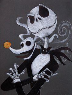 35 Best Jack The Pumpkin King Images Nightmare Before Christmas
