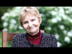 Micheline Dextreit, cette argile qui guérit - YouTube