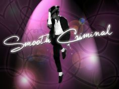 Michael Jackson ♥ - michael-jackson wallpaper