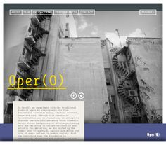 Ui Design, Songs, Traditional, Website, Music, Image, Musica, Musik, Muziek