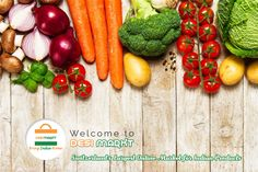 Importance of Proper Nutrition and Diet for PF Patients: A Nutritionists View Sea Vegetables, Different Vegetables, Veggies, Organic Vegetables, Low Carb Diets, Acid Base Balance, Real Food Recipes, Healthy Recipes, Healthy Food