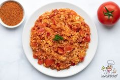 Super Healthy Recipes, Low Carb Recipes, Chicken Jambalaya, Cauliflower Dishes, Healthy Chicken Dinner, Go For It, Low Carb Keto, Good Food, Food And Drink