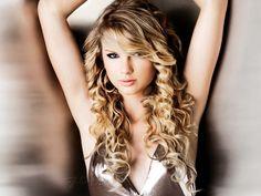 Taylor Swift Fearless Photo Shoot | Taylor Swift - Photoshoot #033: Fearless album (2008) - Anichu90 Photo ...