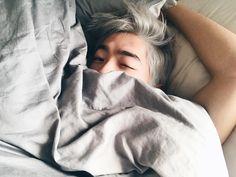 "Polubienia: 25.8 tys., komentarze: 375 – Yuri Park️ (@park_yury) na Instagramie: ""Good morning/afternoon/evening/night!  What u up to? """