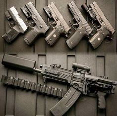 Sig Sauer MPX , Legion and more Loading that magazine is a pain! Get your Magazine speedloader today! http://www.amazon.com/shops/raeind