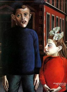Otto Dix http://iamachild.wordpress.com/category/dix-otto/