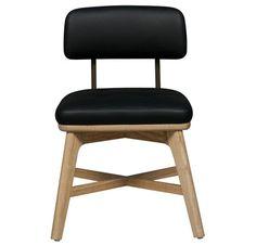 11-75292 - JL Furniture