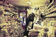 Books. //