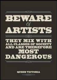 So be aware !